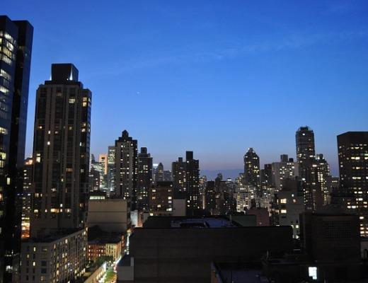 Remont miasta to poważna inwestycja, przed którą są organizowane przetargi